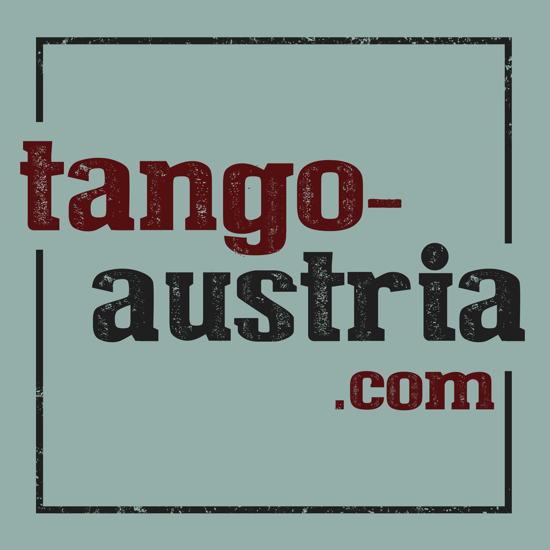 Tango Argentino Veranstaltungen in Österreich